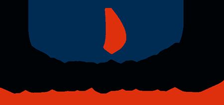 fourpiers Logo