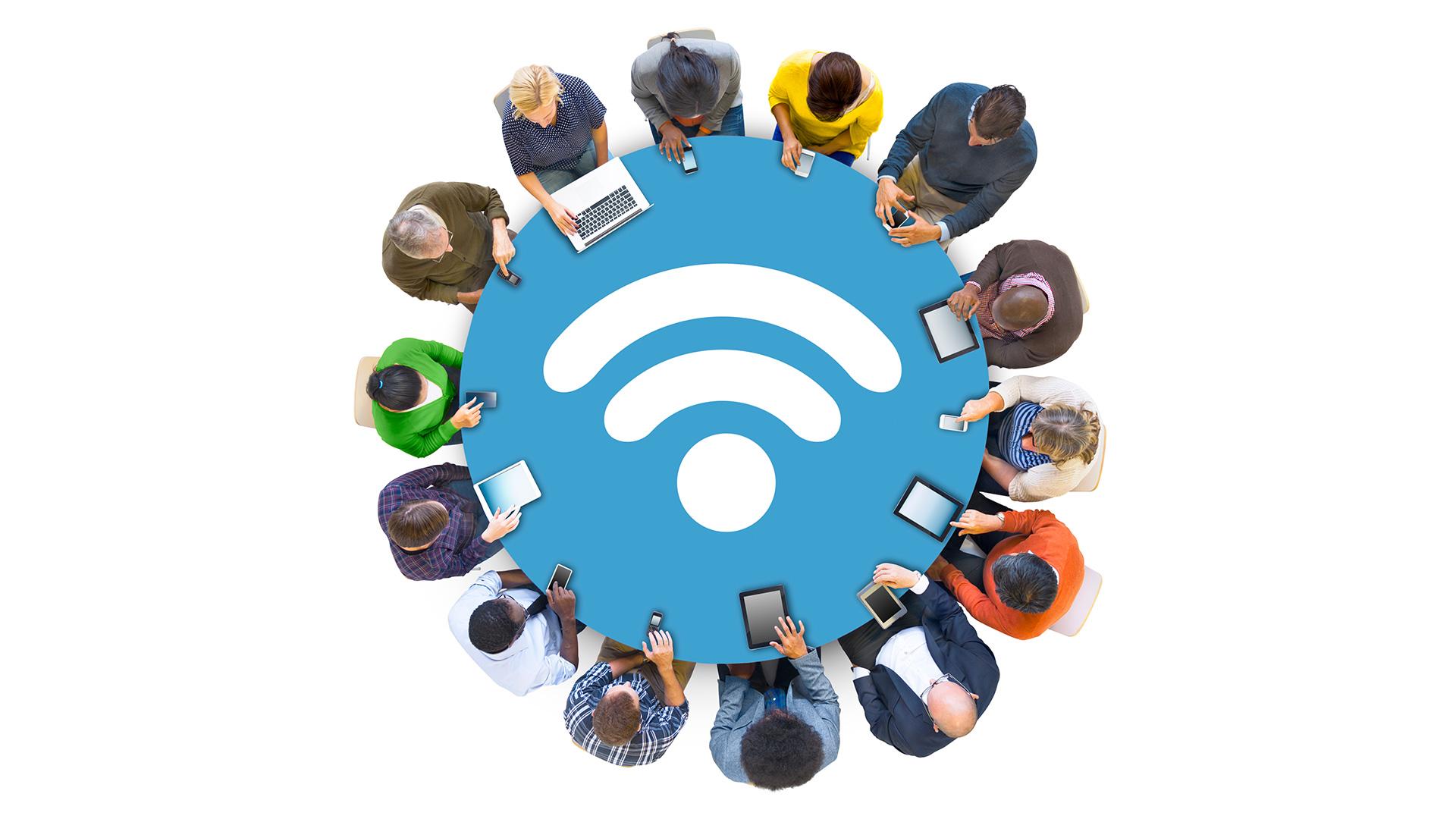 mobile-wifi-hotspots